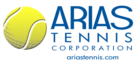 Arias Tennis